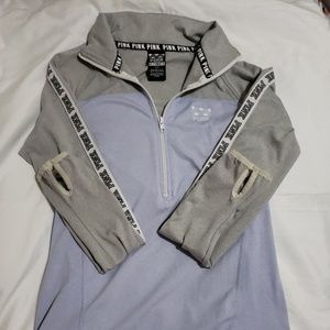 PINK Ultimate Jacket